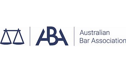 Australian Bar Association