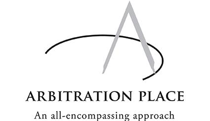 Arbitration Place