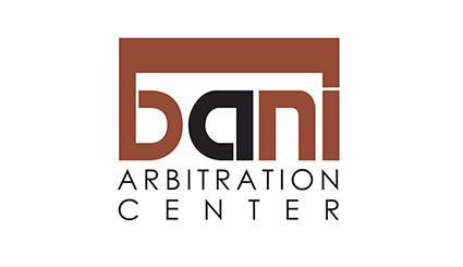 BANI Arbitration Centre