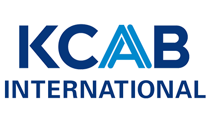 KCAB International