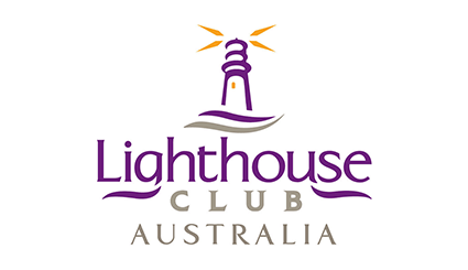 Lighthouse Club Australia