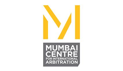 Mumbai Centre for International Arbitration