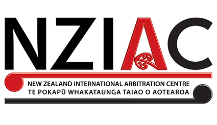 New Zealand International Arbitration Centre