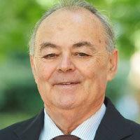 The Honourable James Spigelman AC QC